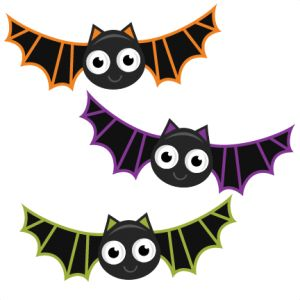 Halloween clipart images on halloween
