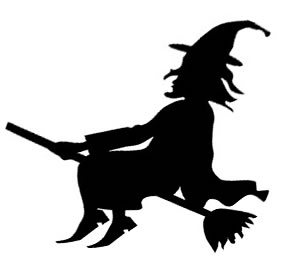 Happy halloween clip art free clipart images