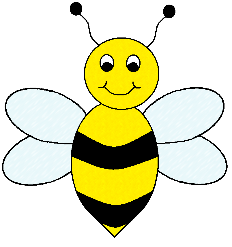Image of bee hive clipart 6 beehive free clipartoons