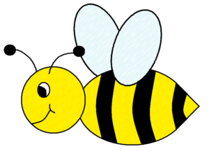 Innovative beehive clipart search for free