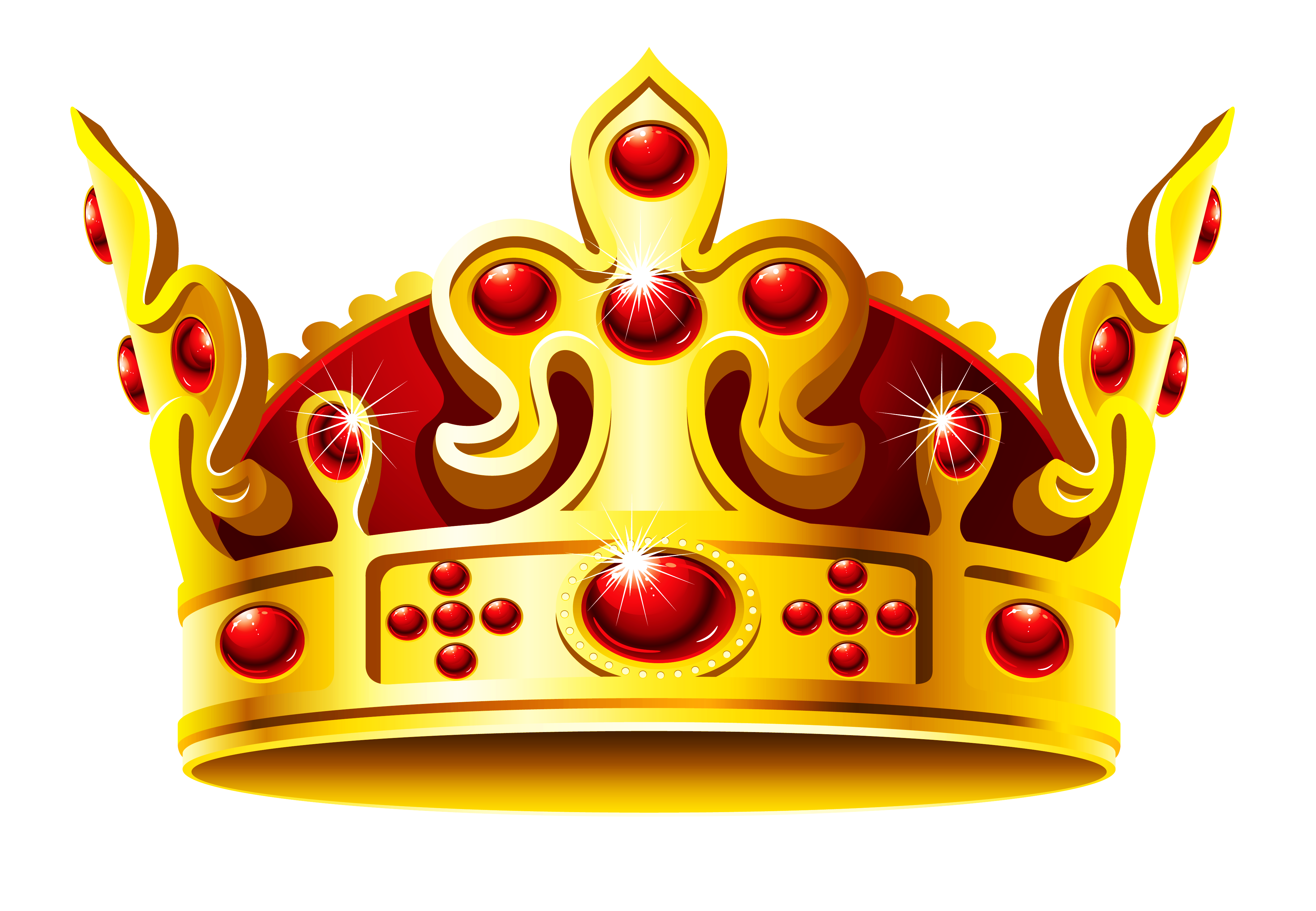 King crown clipart no background cliparts and others art inspiration