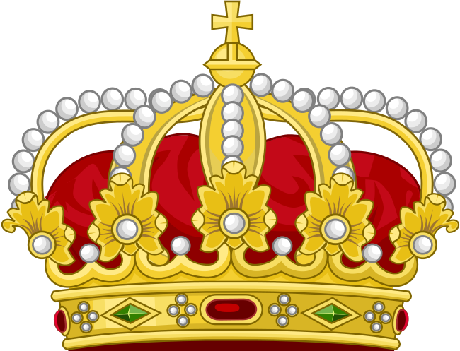 Kings crown free download clip art on clipart