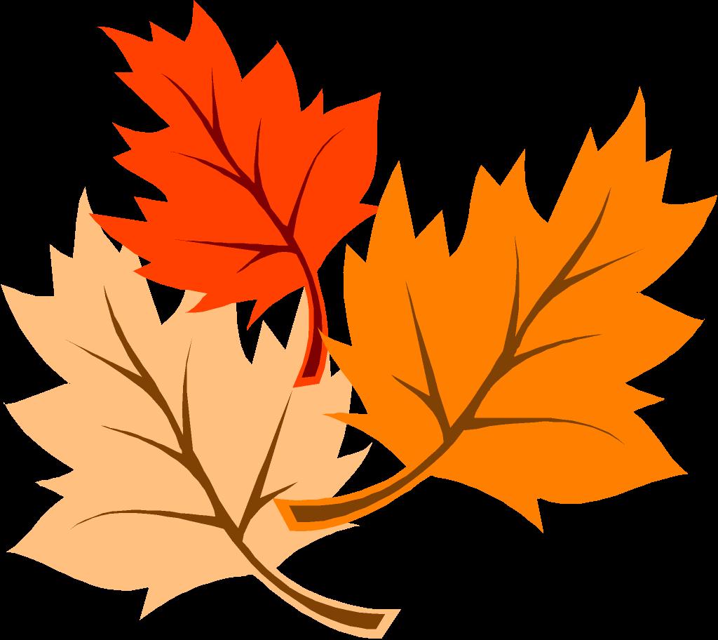 Leaf fall leaves clip art beautiful autumn clipart 2 image