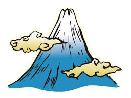 Mountain clipart ideas on simple mountain 2