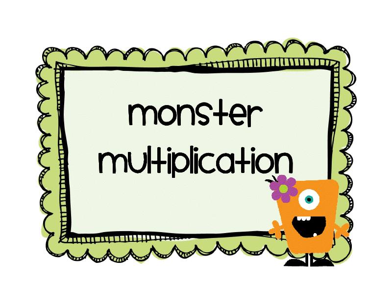 Multiplication clip art 6 multiplication clipart fans