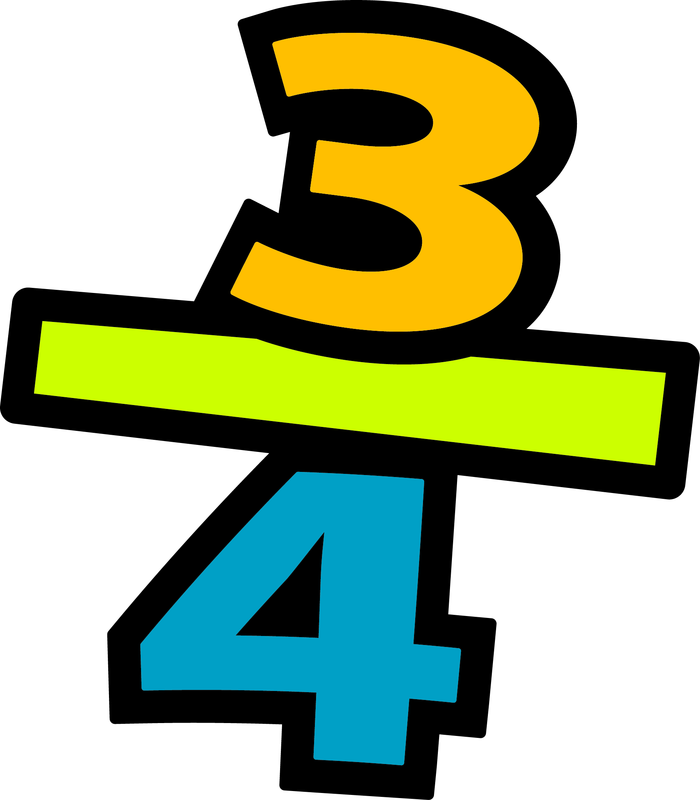 Multiplication clip art 8 multiplication clipart fans
