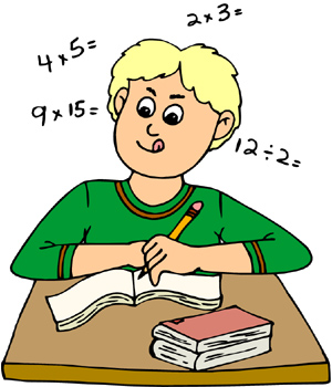 Multiplication clipart free download clip art