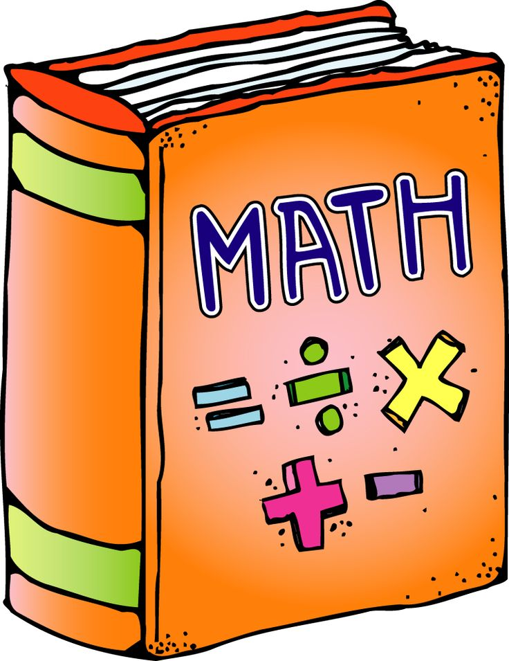 Multiplication clipart images on draw clip art and peanuts