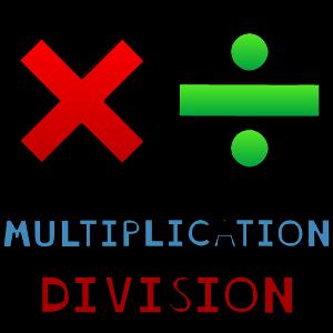 Multiplication mrs cameau'class newton schools clip art