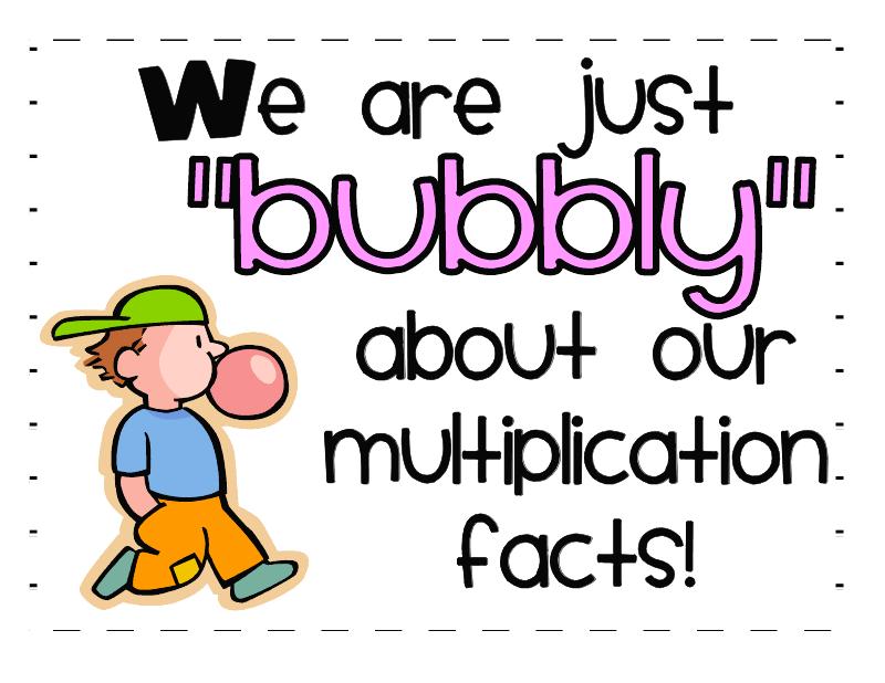 Multiplication sign clip art library