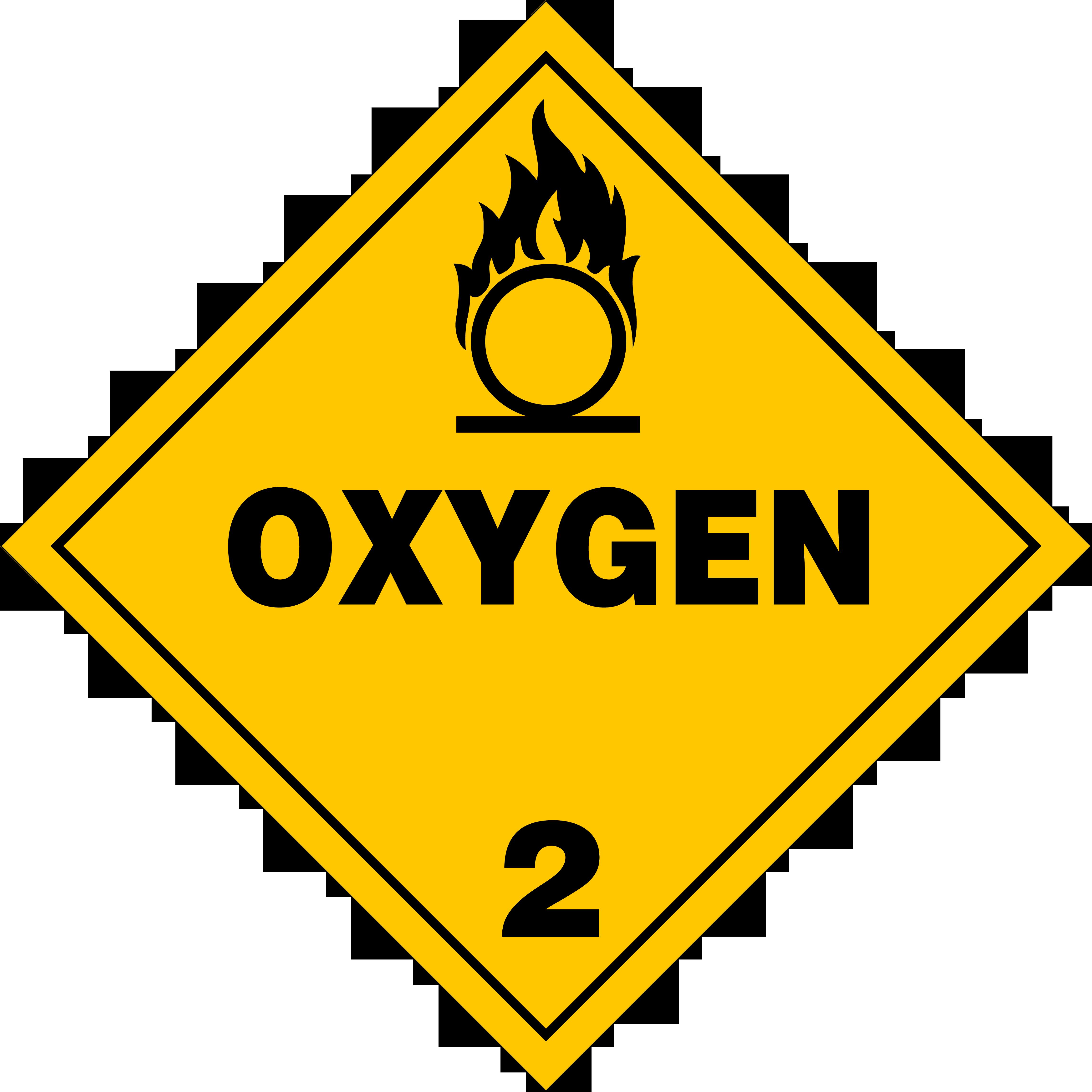 Oxygen clip art free images clipart