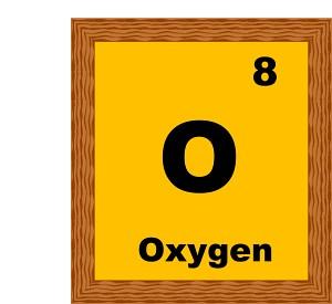 Oxygen clipart cliparthut free