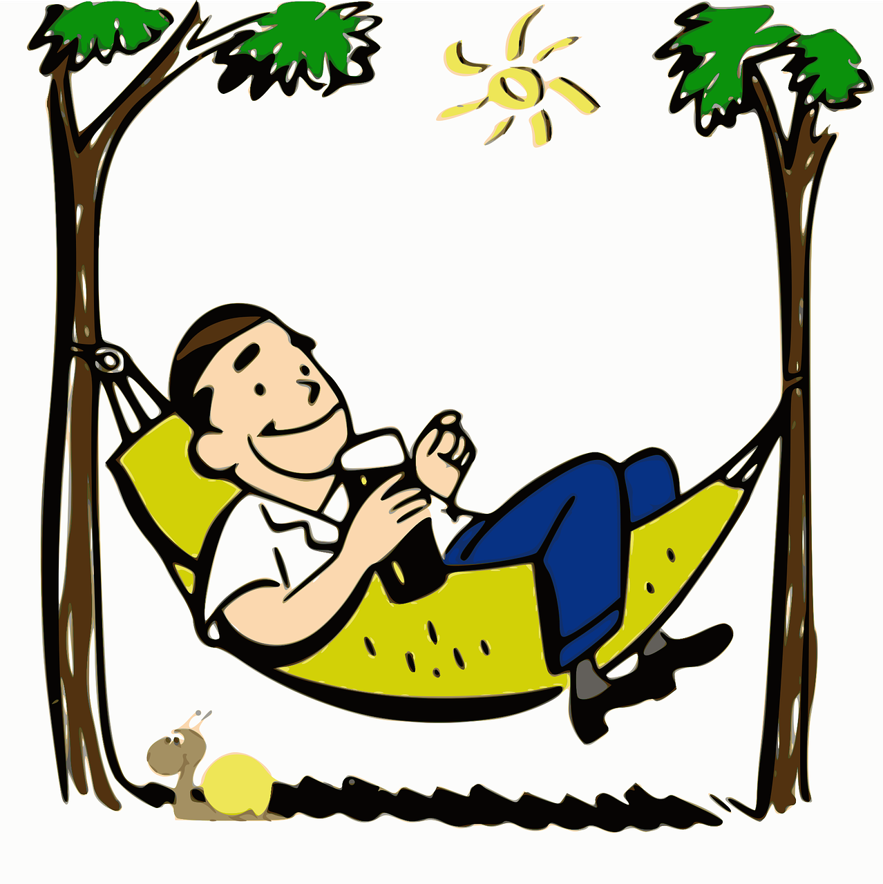 Oxygen clipart free rf illustration by