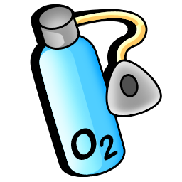 Oxygen icon icon search engine clipart