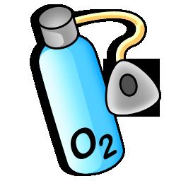 Oxygen icon icon search engine clipart
