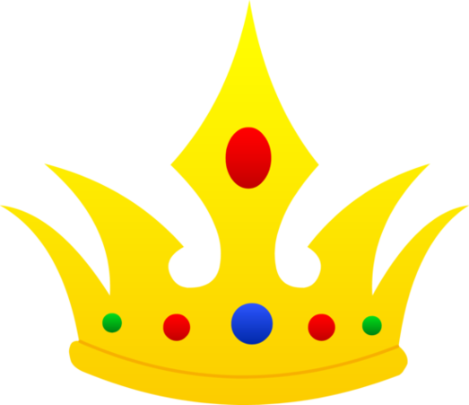 Prince crown clipart many interesting cliparts