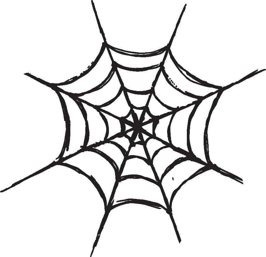 Spooky halloween clipart free download clip art