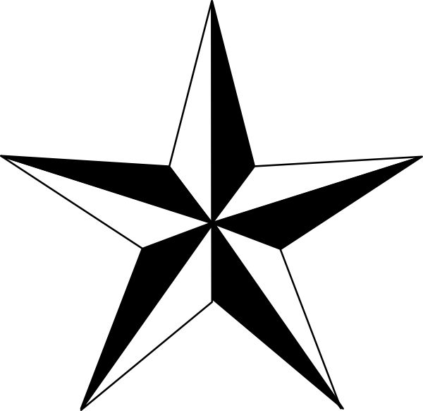 Star clipart ideas on wars stickers