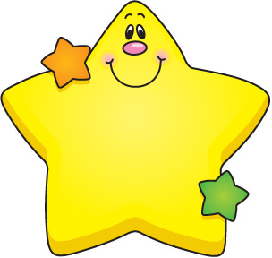 Star student clipart clip art library