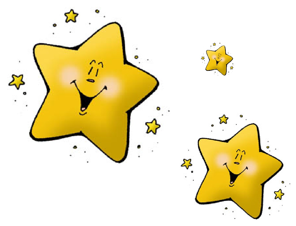 Star student cliparts free download clip art