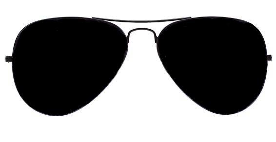 Sunglasses clip art sunglasses clipart photo niceclipart