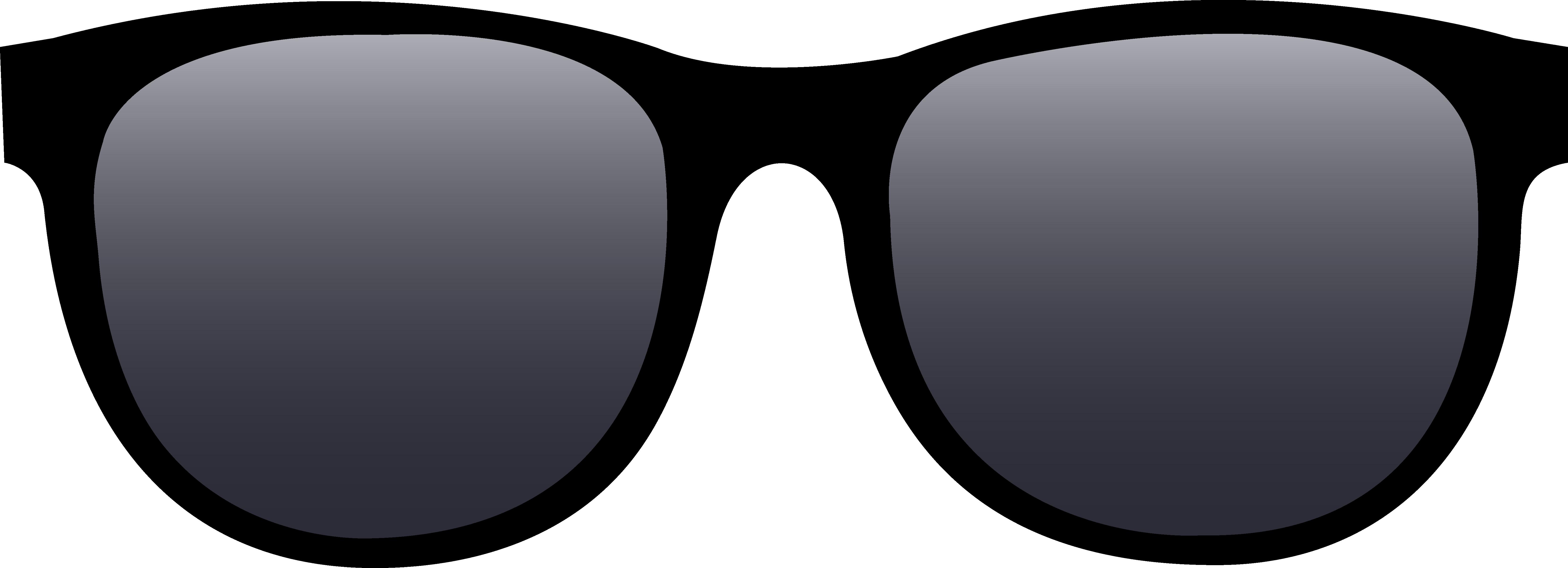 Sunglasses clipart free clip art 2 clipartwiz