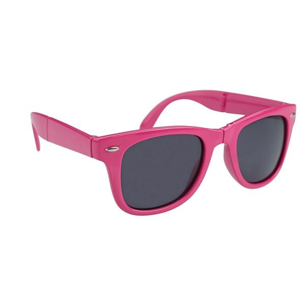 Sunglasses clipart free clip art image 4