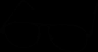 Sunglasses glasses clip art clipart image