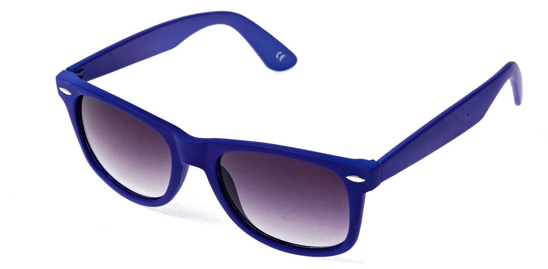 Sunglasses glasses clip art image