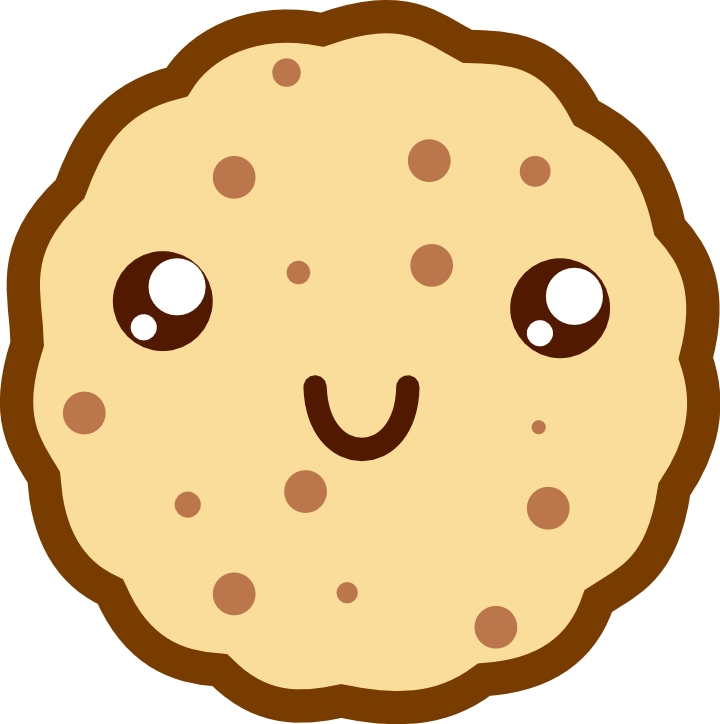 Top cookie clip art free clipart spot 2