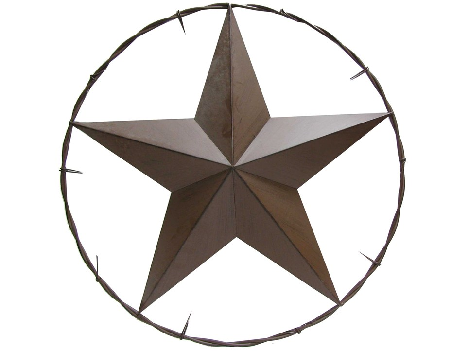 Top star clip art free clipart image