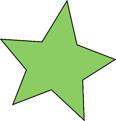 Top star clip art free clipart spot