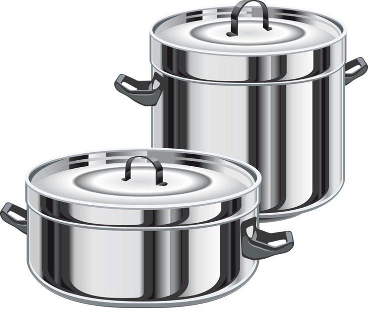 Utensils utens lios de cozinha images on pictures clip art
