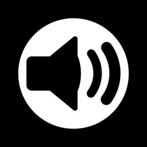 Voice clipart free clipart images