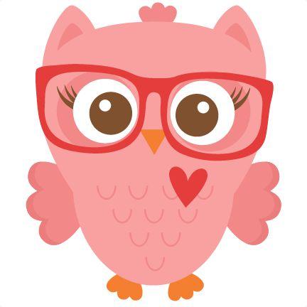 0 ideas about owl clip art on silhouette clipartbarn
