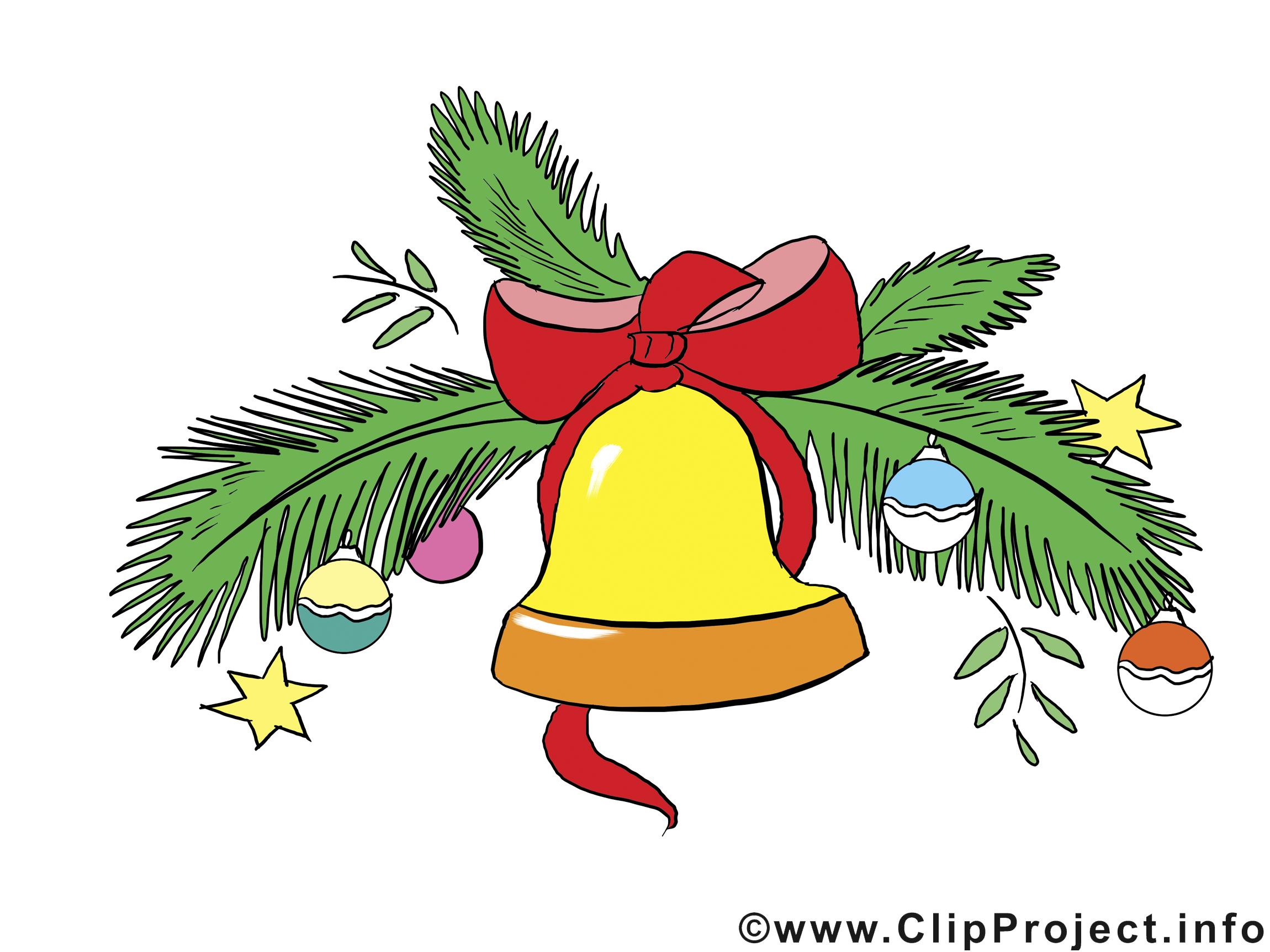 Advent clipart gratis clip art
