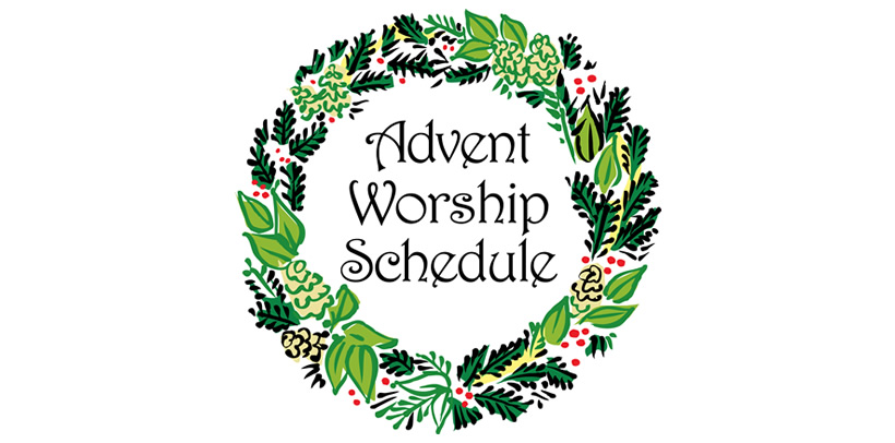 Advent wreath clipart churchart