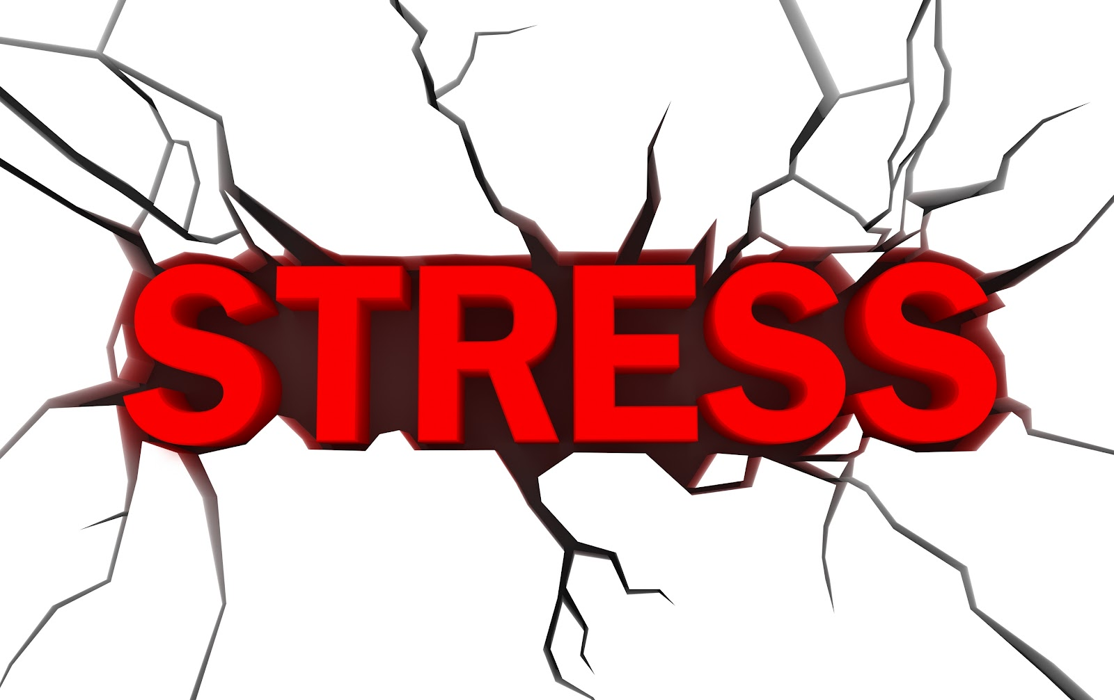 Anti stress cliparts free download clip art on