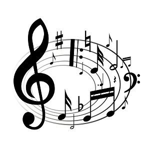 Band clip art free clipart images 4