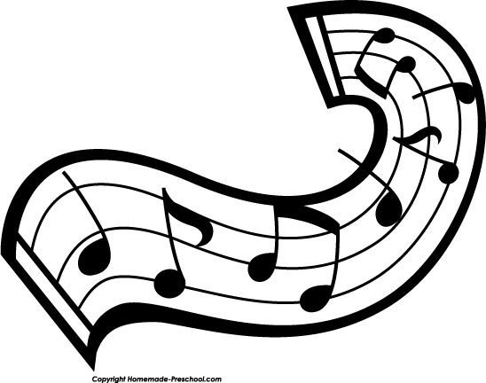 Band teacher clipart clipartandscrap