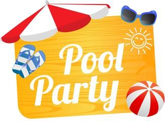 Bilder und videos suchen pool party clipart
