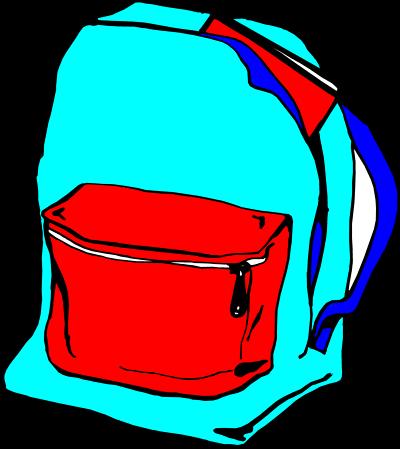 Bookbag clipart dt8eg6xte bookbag clipart tiny