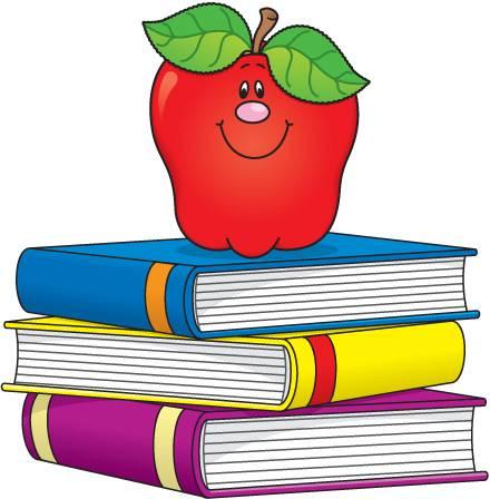 Bookbag school book bag clipart free the cliparts