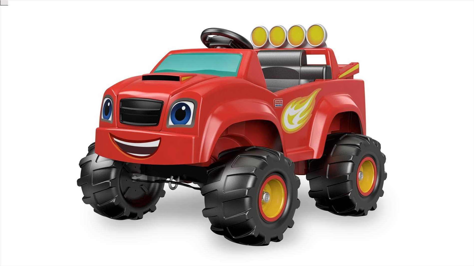 Car clip art boysu birthdays little monster truck