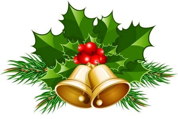 Christmas clip art free images graphics 2 2