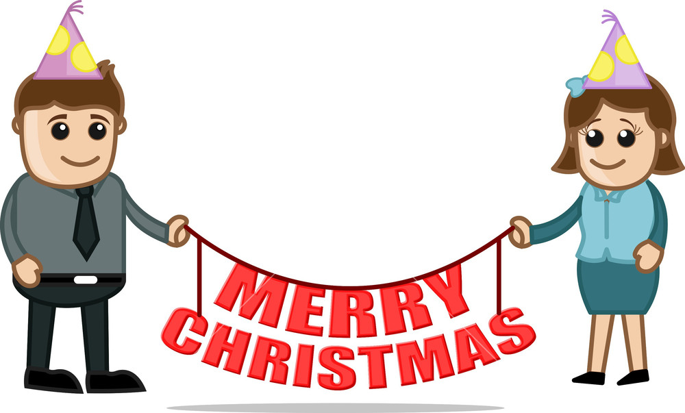 Christmas party merry christmas clip art 7 for