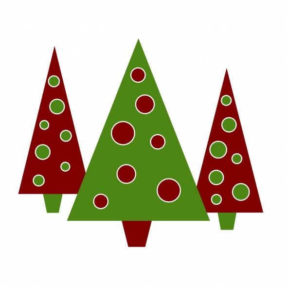 Clip art christmas party clipart library library