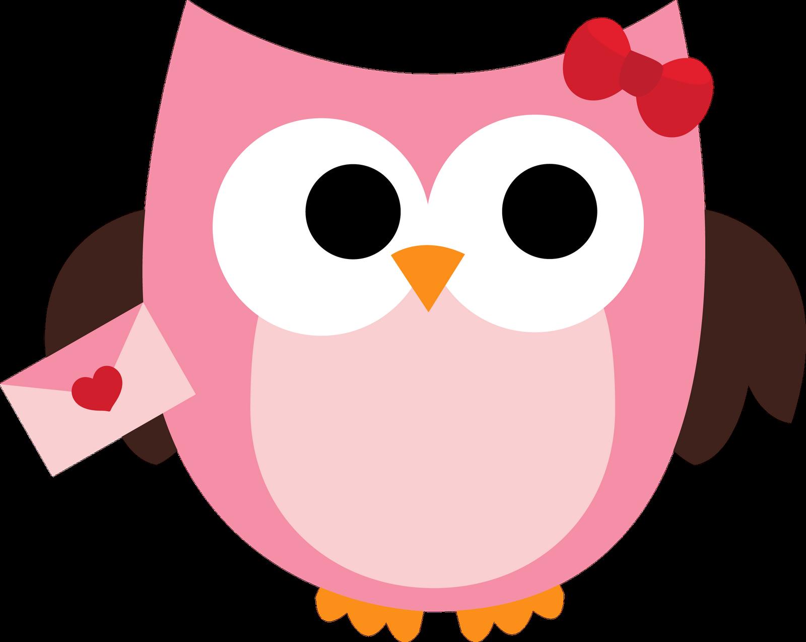 Clip art cute owl clipart 2 image 9