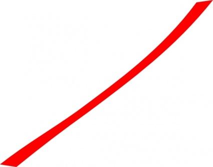 Clip art line 2