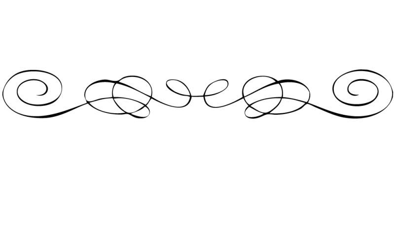 Clip art line design clipart clipart